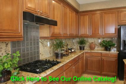 نباتات المطبخ artficial_tree_plant_kitchen.jpg
